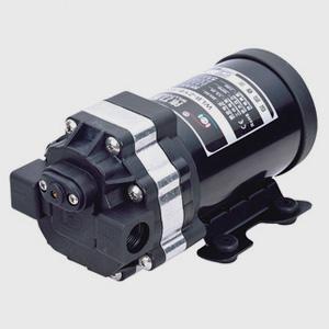 Ro-Pumps