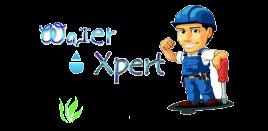 Water Xpert