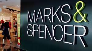 Marks & Spence