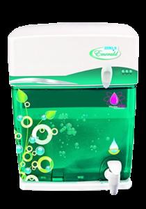 ZERO B Water Purifer